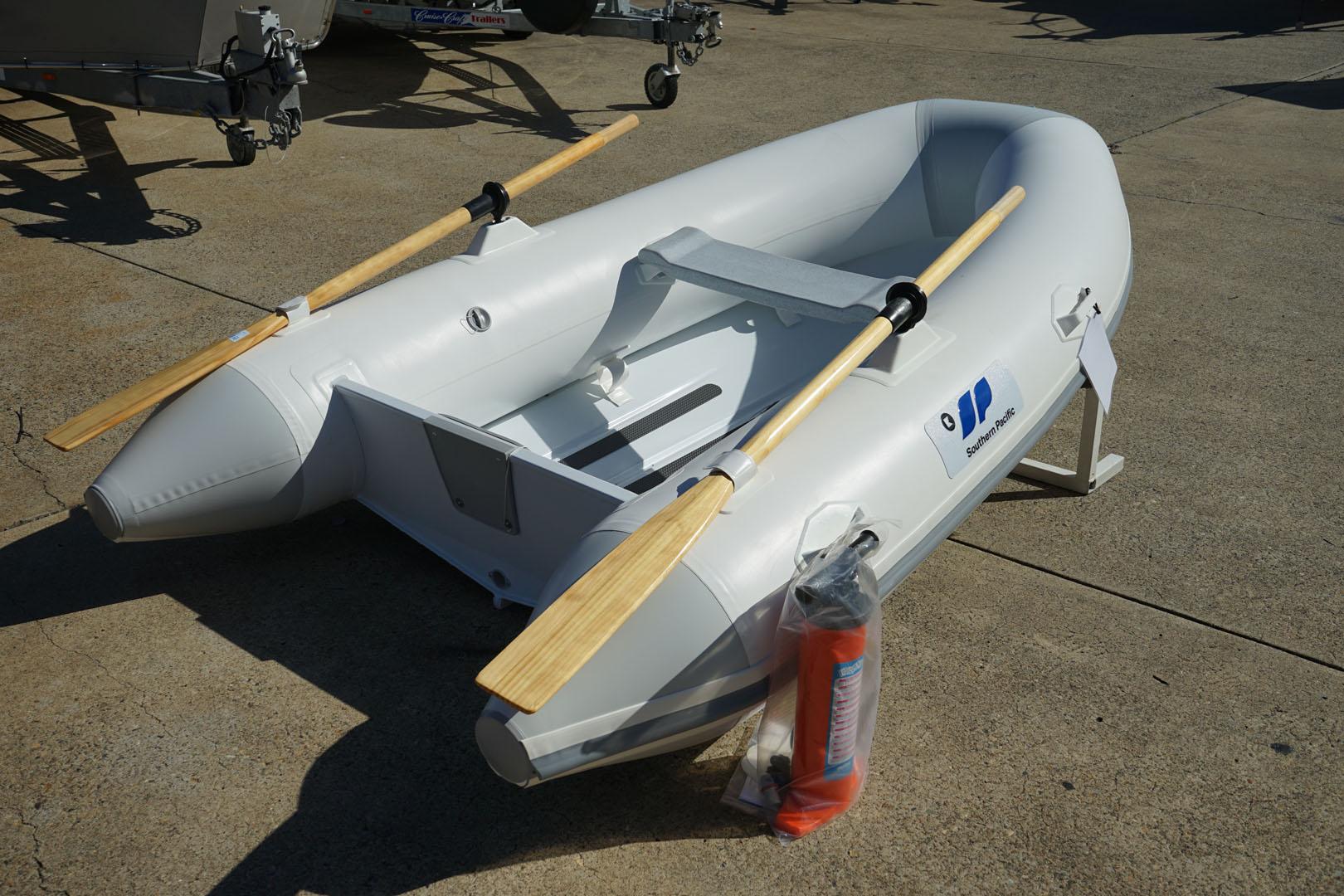 260 Shearwater WM DSC02899