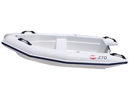 MAC Boats